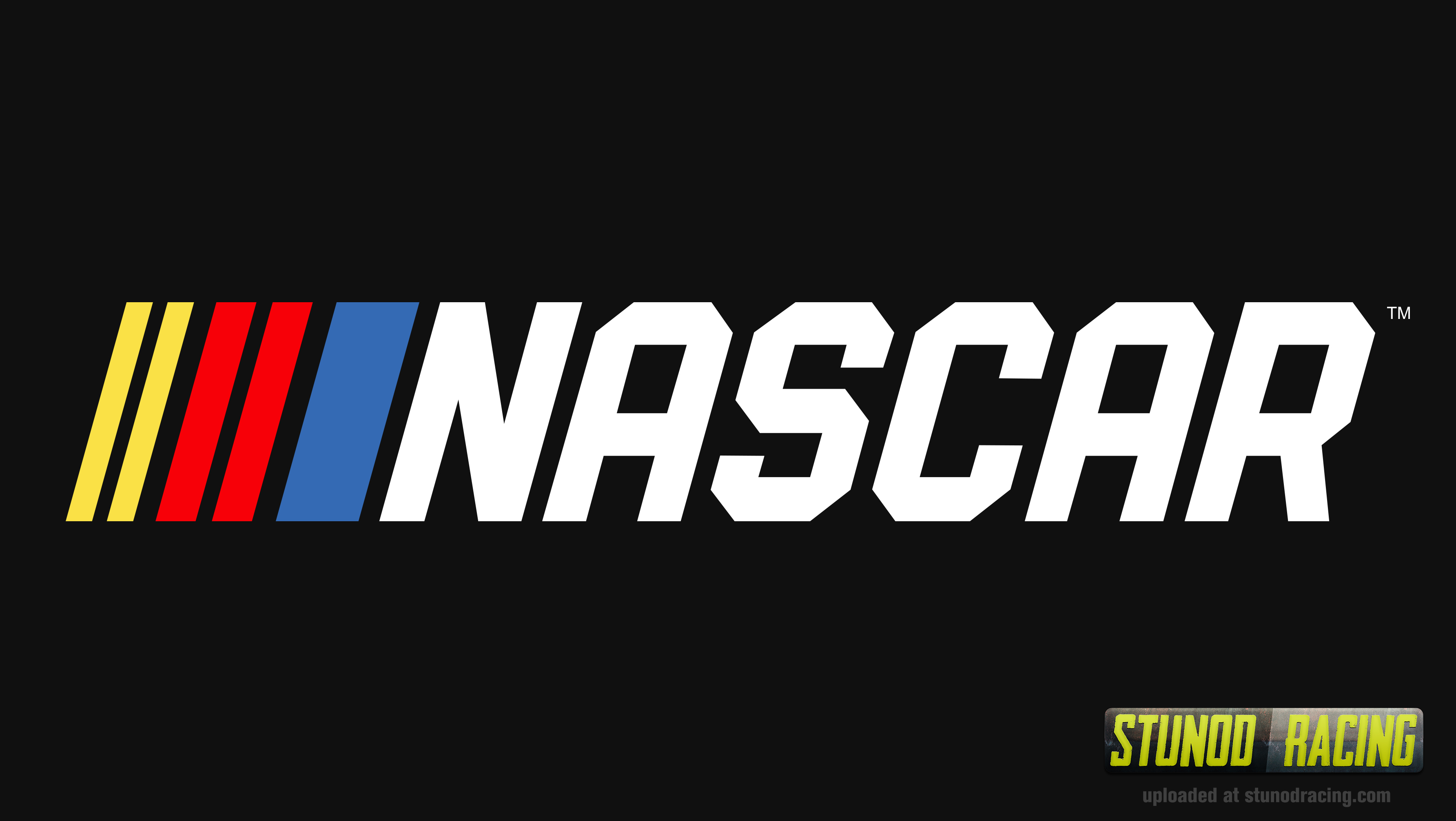 Monster Energy NASCAR Cup Series Logo | Stunod Racing