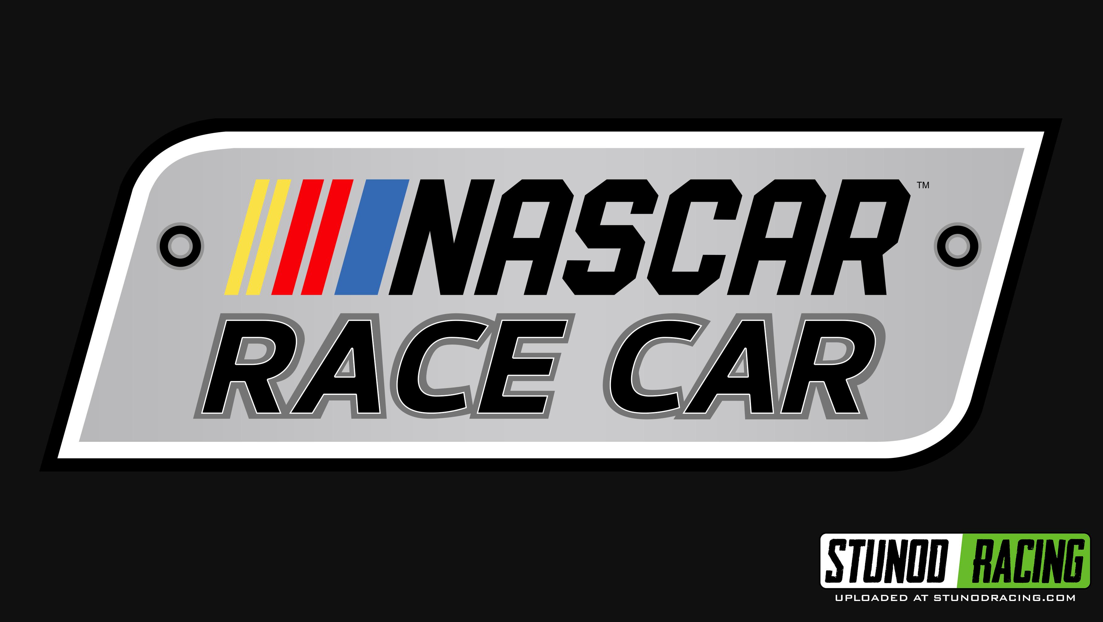 Nascar Racing  Cars