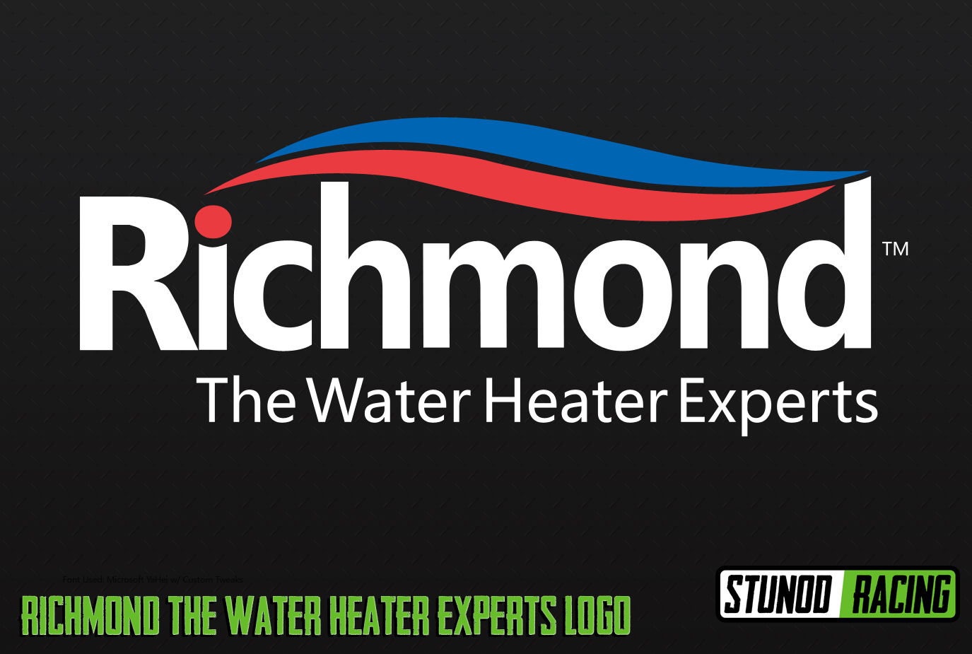 StunodRacing-Richmond_The-water-heater-experts-Logo-Download.jpg