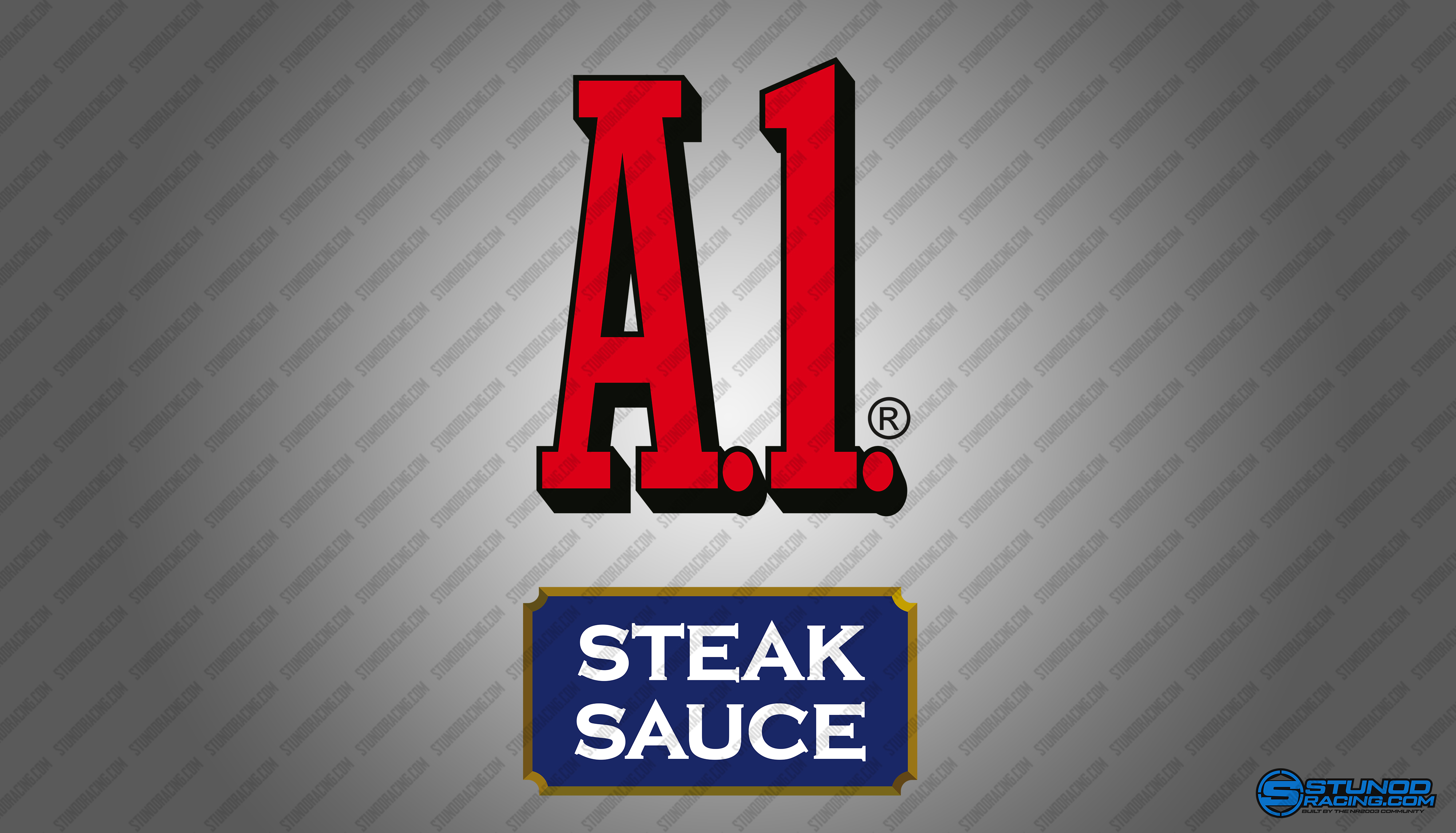 StunodRacing_A1_Steak-Sauce_Logo.jpg