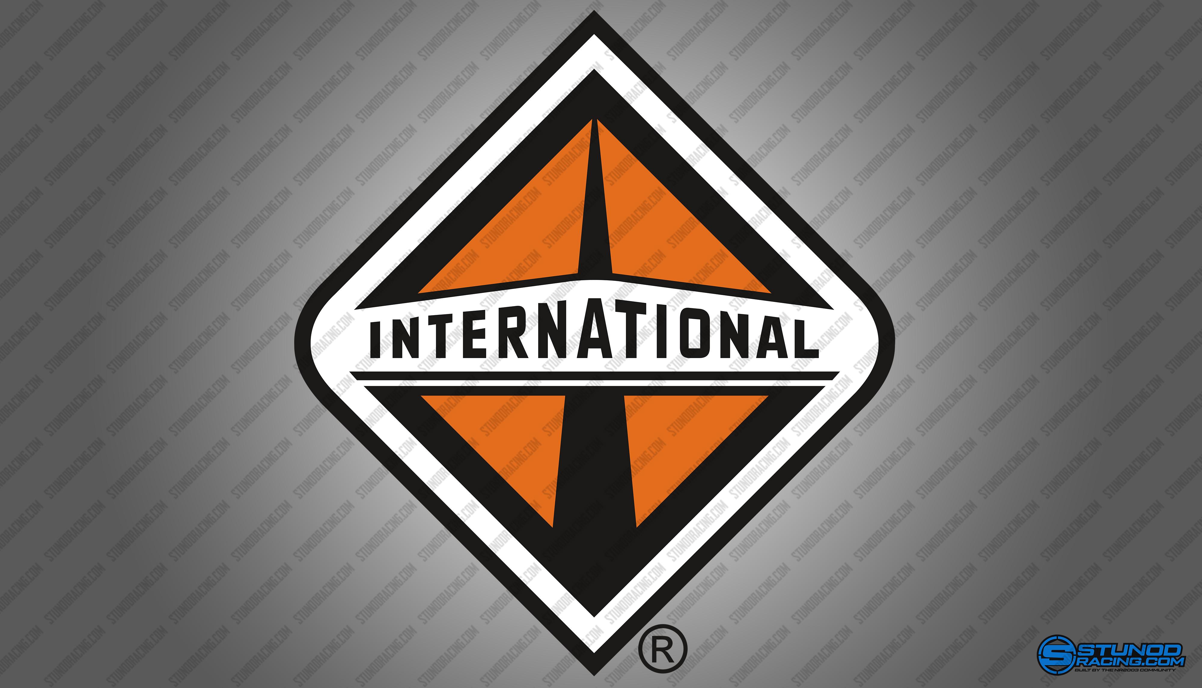 StunodRacing_Navistar_International_Logo.jpg
