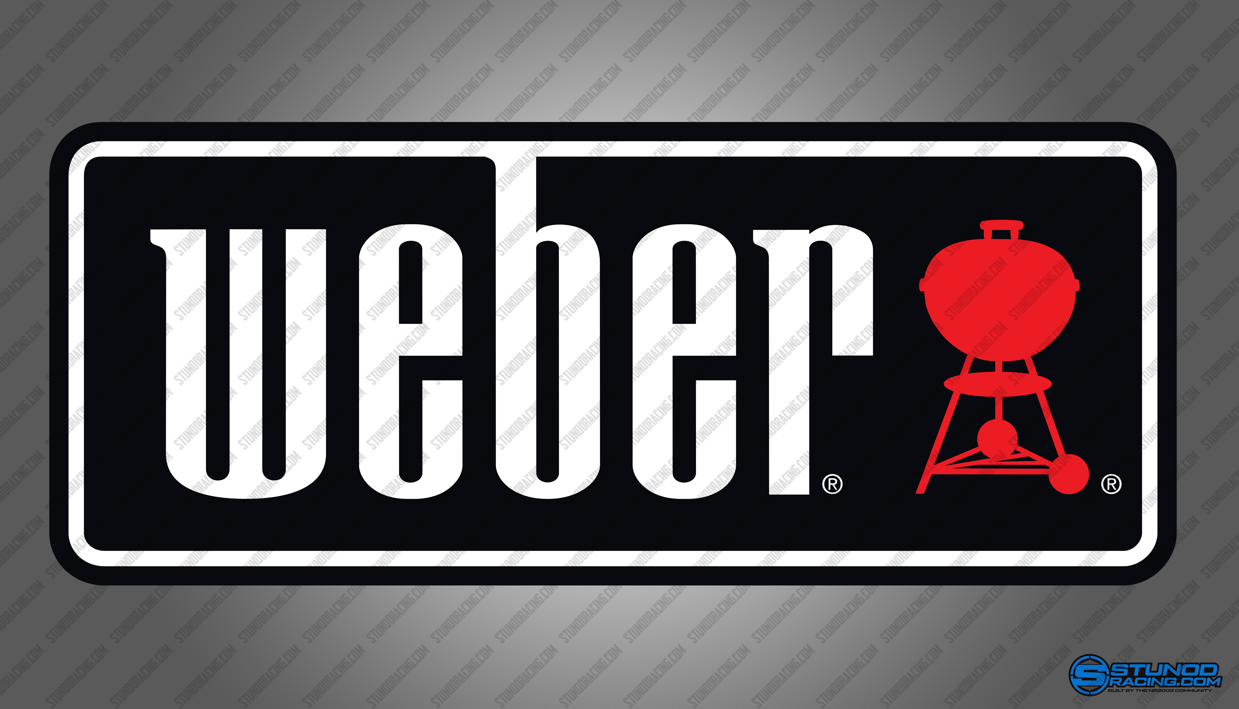 StunodRacing_Weber_Logo.jpg