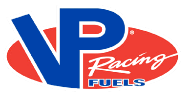 All Cars Logo With Name >> VP Racing Fuel Logo | Stunod Racing