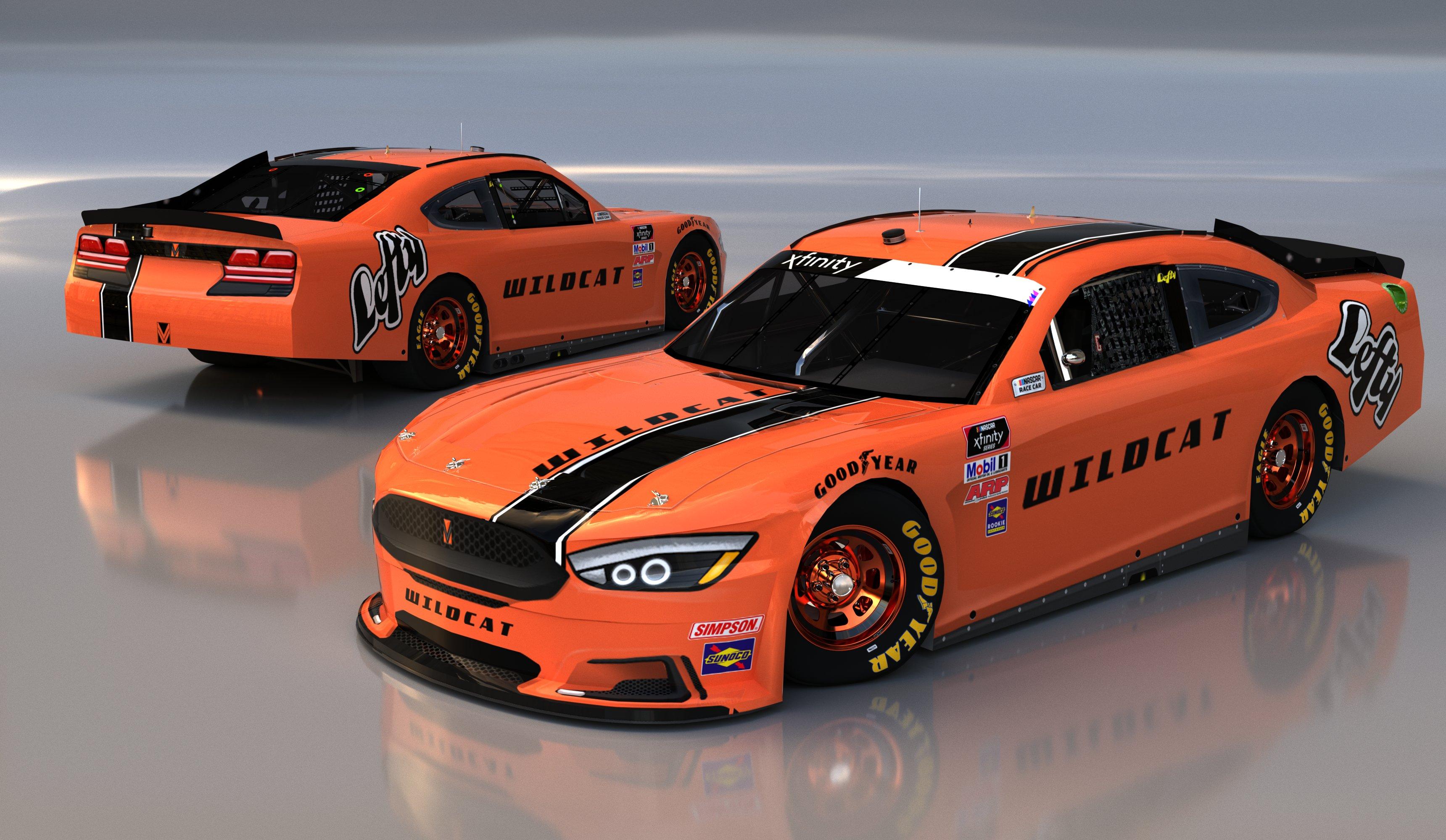 Wildcat_Mustang V2.jpg
